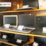 kuliga computer galeria 5