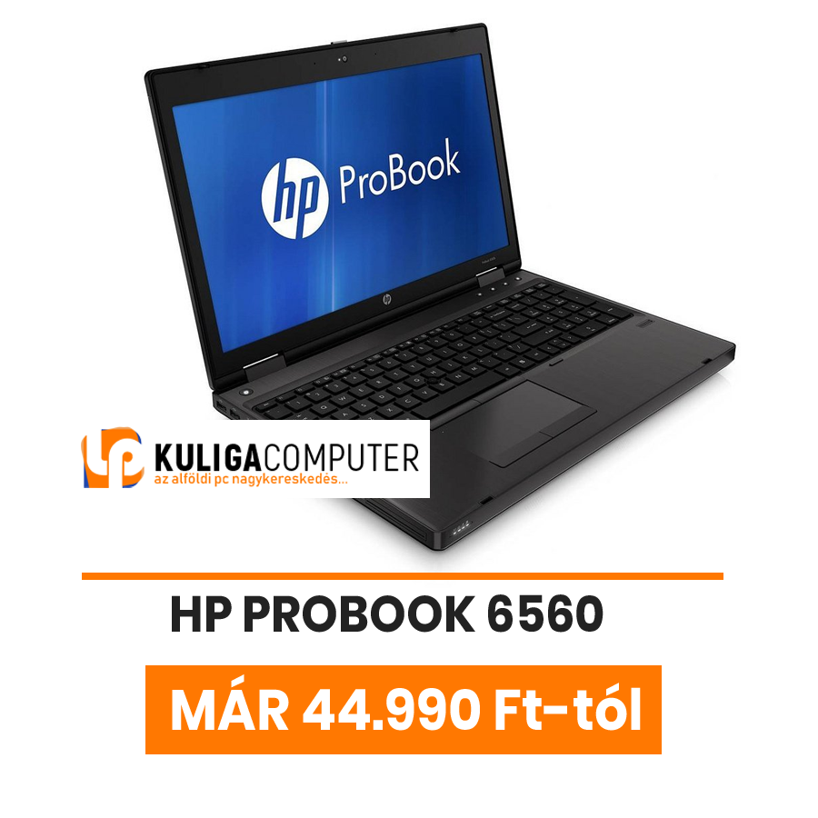 hp-probook-6560