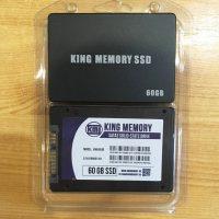 60GB SSD