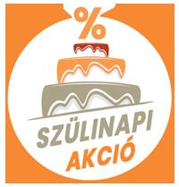 szulinapi torta 200